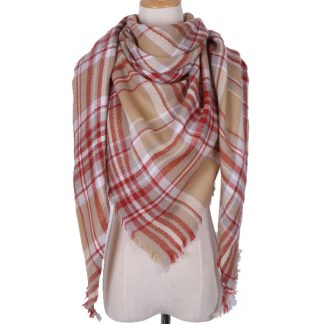winter scarf uk